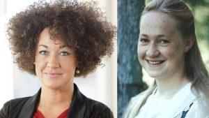 Už si môžete vybrať aj rasu. Odborový zväz vBritánii podporuje i transrasové osoby